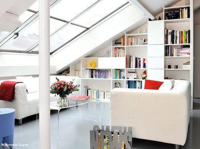 Le top des meubles modulables pour optimiser l 39 espace elle d coration - Meubles pour petit appartement ...