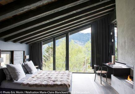 Chez Marie Sixtine : Appartement paris chez marie sixtine le nouvel appartement