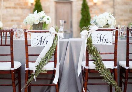robe mariage bleue gucci 10 robes de mariage pour tre presque aussi styl e que la mari e elle. Black Bedroom Furniture Sets. Home Design Ideas