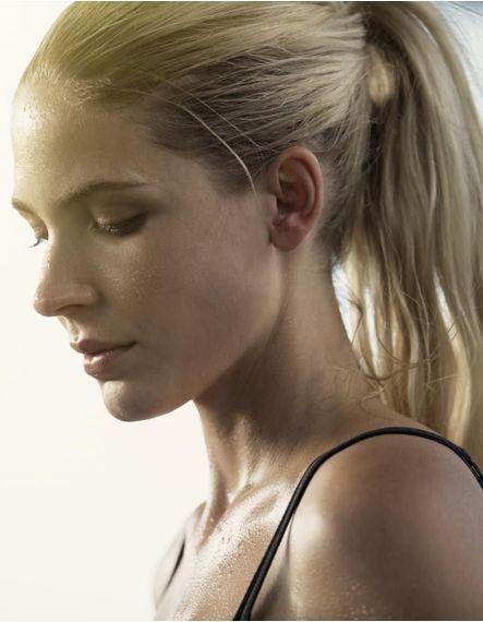 5 gestes beauté qui nous sauvent après le sport