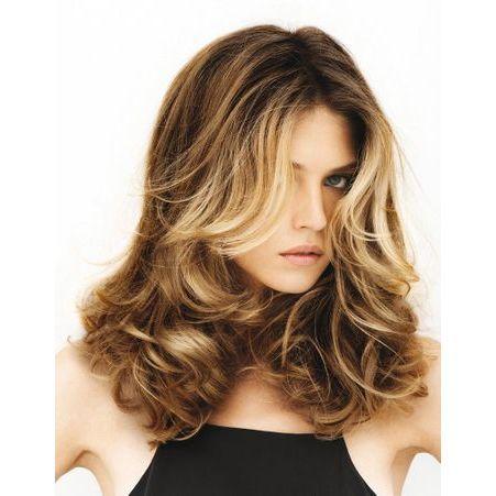 Salon coiffure tchip boulogne billancourt coiffure pour for Salon de coiffure boulogne billancourt