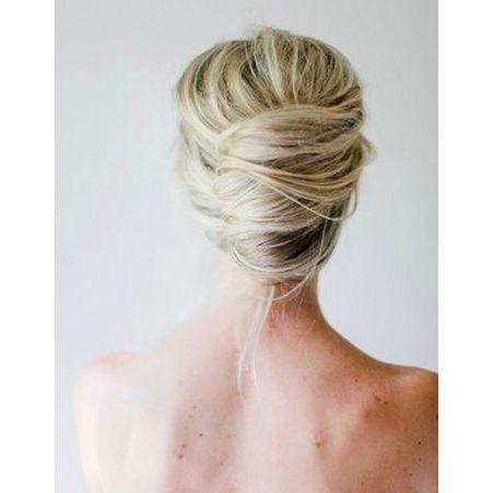 coiffer cheveux mi longs hiver 2015 coiffures pour. Black Bedroom Furniture Sets. Home Design Ideas