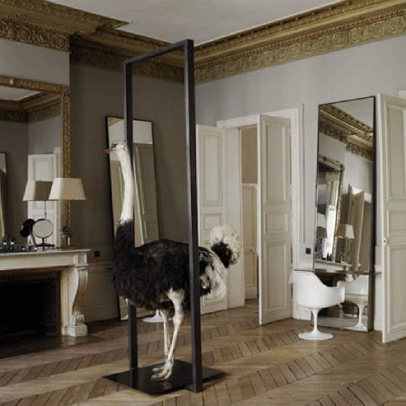 david mallett les 15 meilleurs salons de coiffure parisiens elle. Black Bedroom Furniture Sets. Home Design Ideas