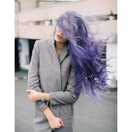 Coupe cheveux long femme hiver 2015 - Coiffure cheveux longs : 30 coupes de cheveux longs pour ...