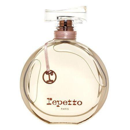 eau de toilette de repetto parfums 224 nous les fragrances de la saison
