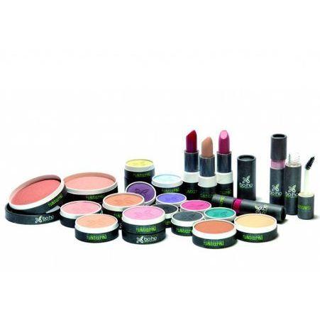 la marque de maquillage bio bo ho les nouveaut s beaut qu on va aimer en 2013 elle. Black Bedroom Furniture Sets. Home Design Ideas