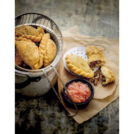 Cuisine argentine d couvrez 4 recettes de cuisine argentine authentiques elle table - Recette de cuisine argentine ...