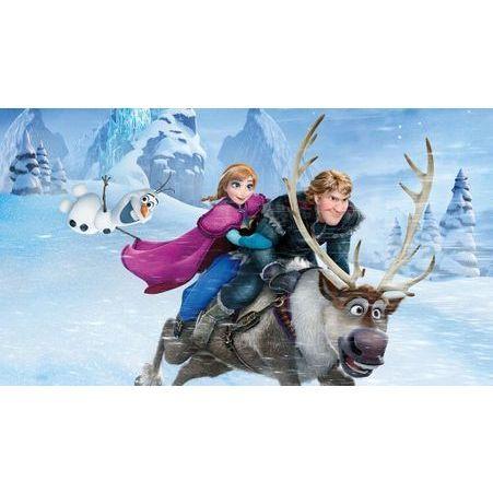 La reine des neiges 2013 15 dessins anim s cultes - Regarder la reine des neige ...