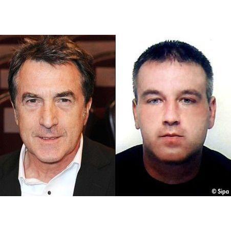 Francois Cluzet est Toni Musulin.