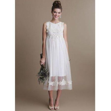 Pics Photos - Nos Robes Mariee Autres Site Web Couture