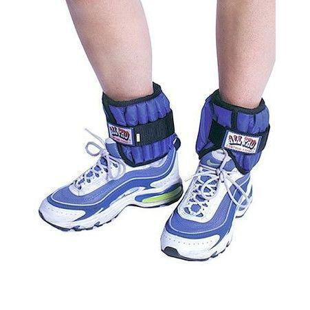 Minceur shopping sport accessoires exercices poids - Poids cheville decathlon ...