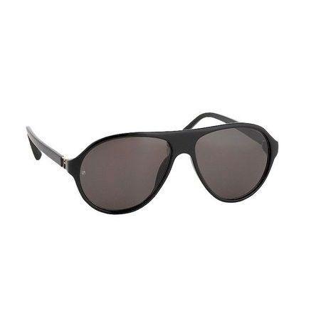 mode tendance guide shopping lunettes visage carre linda farrow marc le bihan lunettes de. Black Bedroom Furniture Sets. Home Design Ideas