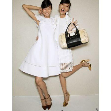 10 nouveautes mode pour 2013