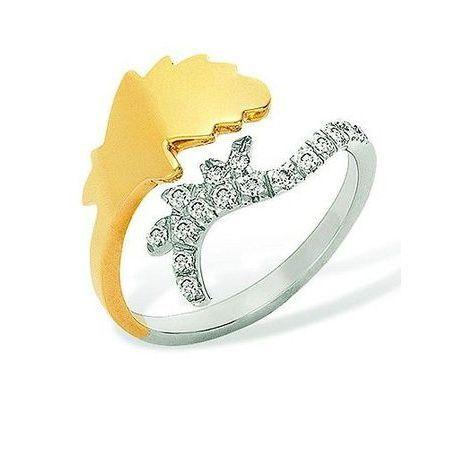 Le manege a bijoux