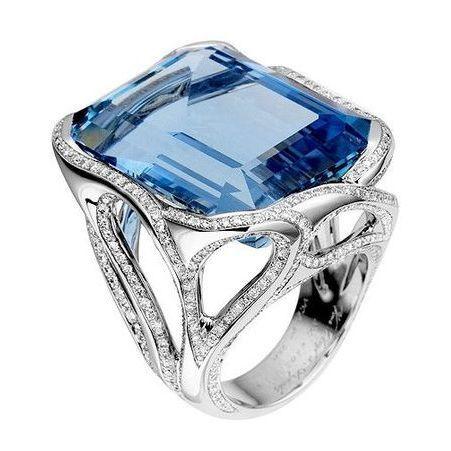 princess cut engagement rings bagues de fiancailles van. Black Bedroom Furniture Sets. Home Design Ideas