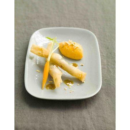 croustillants de r 226 ble de lapin 224 la menthe comment cuisiner le lapin pour les f 234 tes