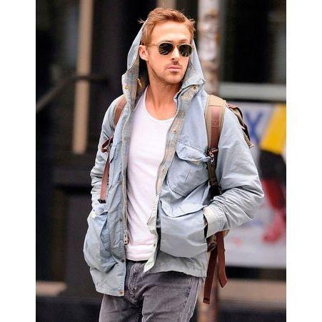 Ryan gosling parano a 12 stars qui seraient illuminati for Chiffre 13 illuminati