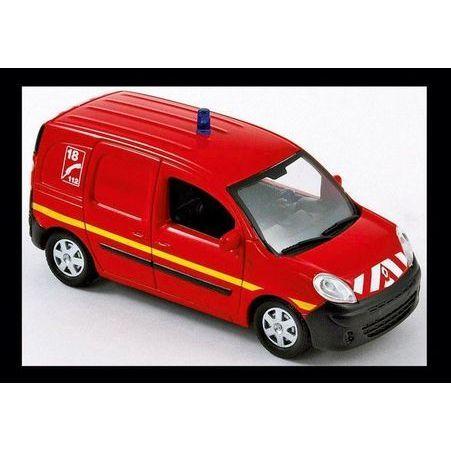 voiture en bois camion pompier jouet enfant b b luxe voiture pompier enfant. Black Bedroom Furniture Sets. Home Design Ideas
