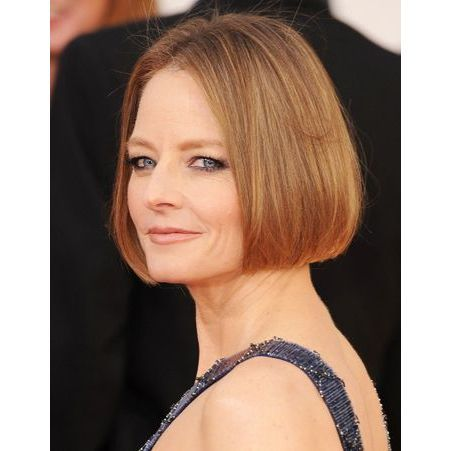 Jodie Foster fait son coming out