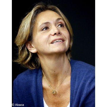 Valerie Pecresse gagnante de la guerre des chefs a l UMP
