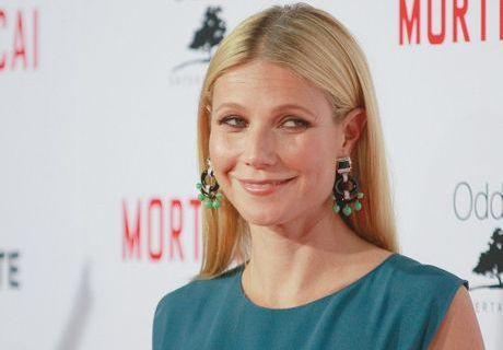 Gwyneth Paltrow révolte les gynécologues
