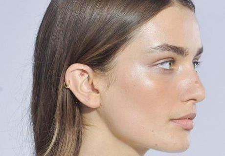 Prendre soin de son piercing : 10 trucs à savoir