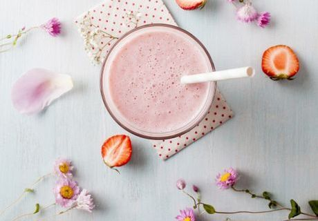 Quels smoothies pour déloger la cellulite ?