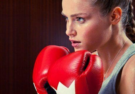 Beauty boxe : le sport punchy de la rentrée