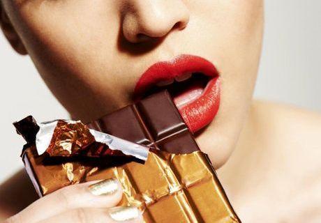 Le régime chocolat, qu'est-ce que c'est ?