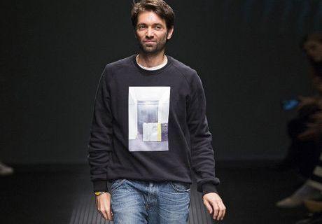 Massimo Giorgetti nommé chez Emilio Pucci après le départ de Dundas