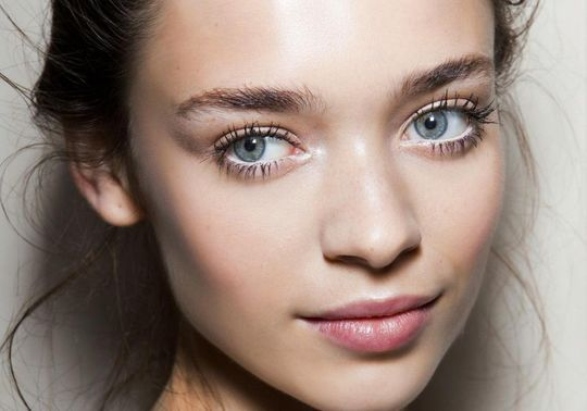 Make-up : comment adopter les nuances de beige