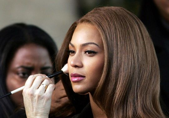 Beyoncé : découvrez ses trois astuces beauté !