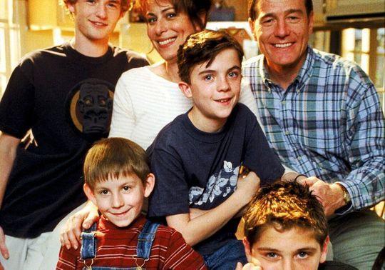 Que sont-ils devenus... les acteurs de « Malcolm »