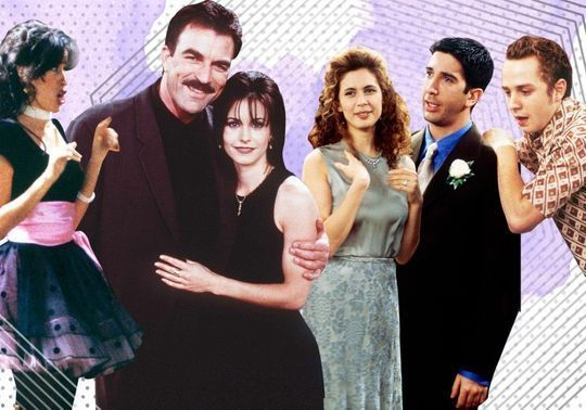 Friends : Gunther, Janice, Carol, Susan… Que sont devenus les personnages secondaires ?
