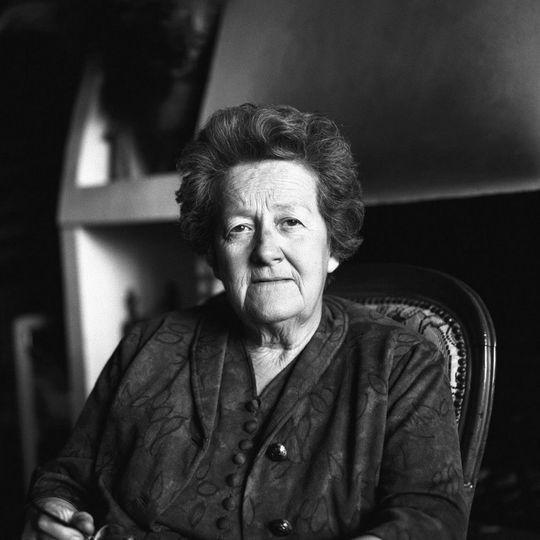 Germaine Tillion : sa vie de résistante et d'ethnologue en 8 dates clés