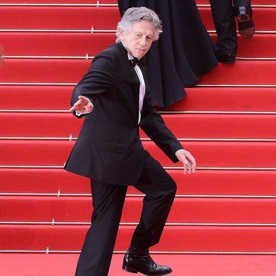 Roman Polanski : les Etats-Unis demandent son arrestation