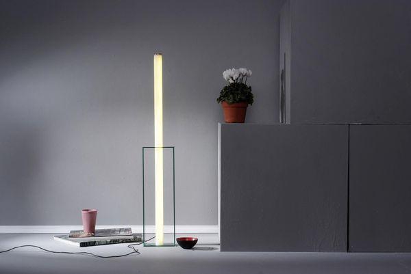 005-1-lamp-by-naama-hofman-3
