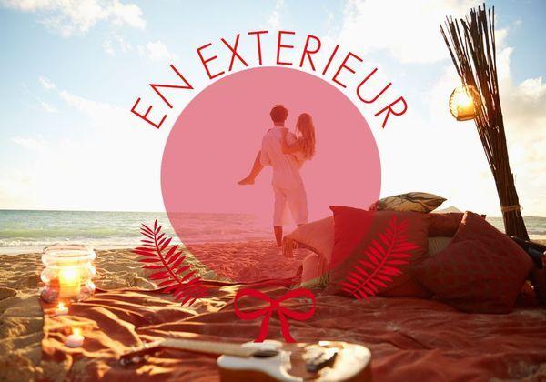 01 exterieur