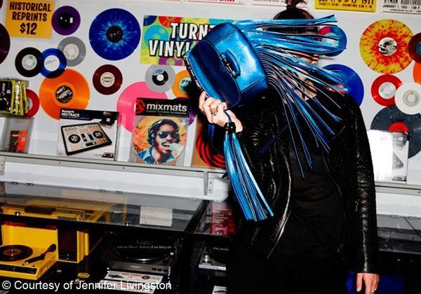 07_GUCCI_DJ_Pixie_Geldof_0377