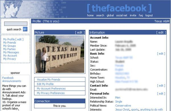 2-facebook