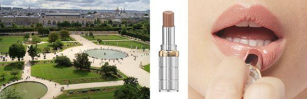 3-Jardin-des-Tuileries,-nature-et-élégance