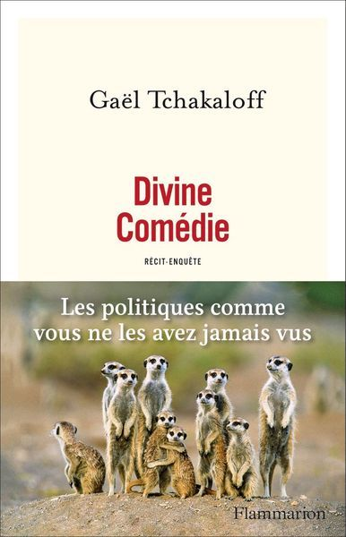 9782081408166_DivineComedie_