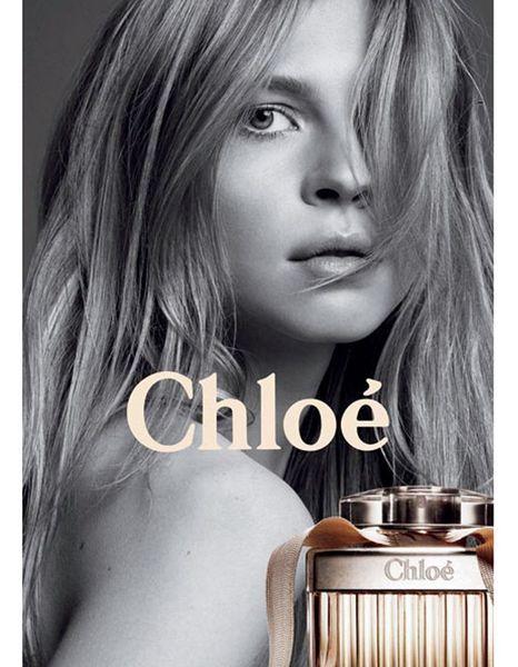 Affiche-parfum-Chloe-Clemence-Poesy_illustr