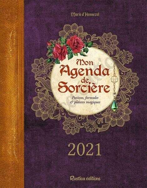 AGENDA SORCIERE_RUSTICA-1