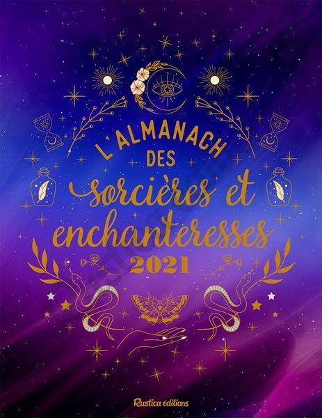 ALMANACH-SORCIERES_RUSTICA-1