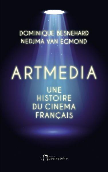 ARTMEDIA-couverture