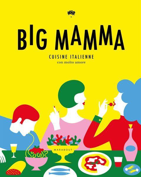 Big_Mamma
