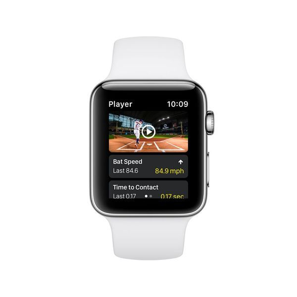 Blast-Baseball-Apple-Watch-2-playback