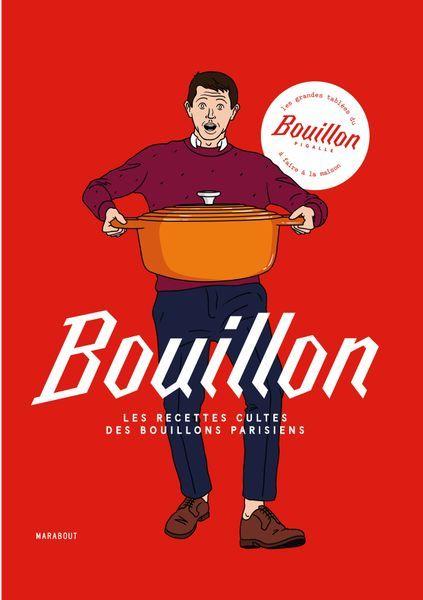 BouillonPigalle