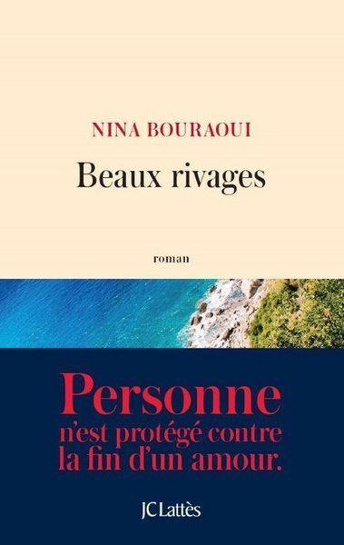 Bouraoui_c
